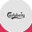 Corlsberg